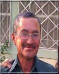 Tobias   Garcia